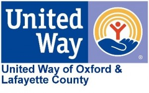 UW logo.small
