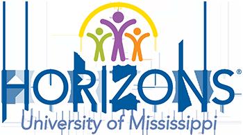 horizons_logo